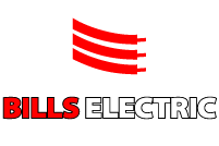Bills Electric Coaldale Ltd
